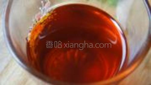 虾油草菇炒毛豆的做法大全【图】_虾油草菇炒