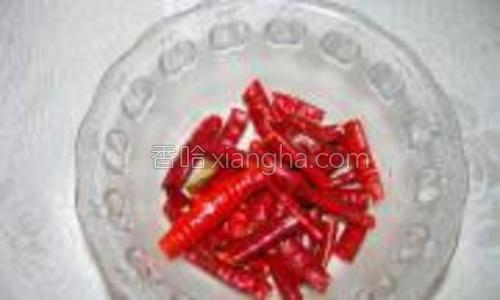 泥鳅香辣虾的洋葱做法【图】_洋葱香辣虾的家大全视频直播图片