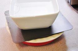 自制臭豆腐的做法图解2