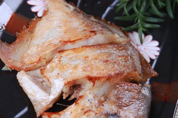 香煎肾病iga鲳鱼能吃玉米油吗图片