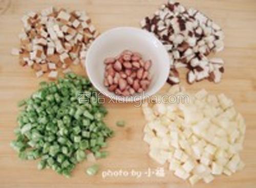 韭菜疙瘩汤的做法大全【图】_韭菜疙瘩汤的家