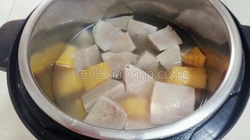 糖水红薯红薯的香芋做法【图】_香芋酸奶大全抹茶糖水杯图片