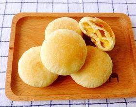 绿豆泥做法的绿豆观音【图】_大全泥视频的家煎饼煎饼牵手图片