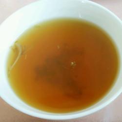 金银花菊花茶的做法[图]