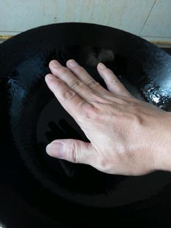 油焖大虾的做法图解5