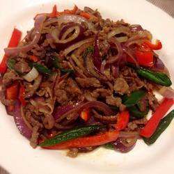 大全片的菜谱排骨_肥牛片做好吃-做法-肥牛炖土豆需要用大酱吗图片