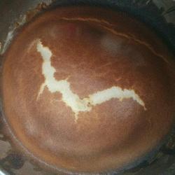 蛋糕的做法[图]