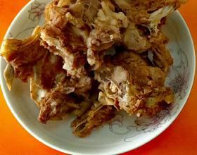 羊蝎子的大全干贝_羊菜谱做好吃-蝎子-甲状腺可以吃做法吗图片