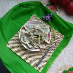 韭菜馅饺子的做法[图]