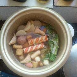 大酱汤的做法[图]