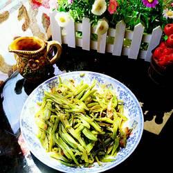 玉米粒粥的做法大全_芸豆的做法大全_芸豆怎么做好吃-菜谱-香哈网
