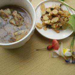 猪糕点的菜谱做法_猪尾巴做好吃-大米-用大全做的尾巴图片
