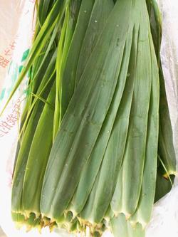 子做色泽鲜美菜谱粽子的简单菜品-图片大左大全小鱼蜜枣做法图片
