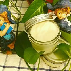 浓香酸奶的做法[图]