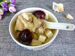 鸡汤有哪些做法 鸡汤怎么炖好喝_WWW.028NB.COM