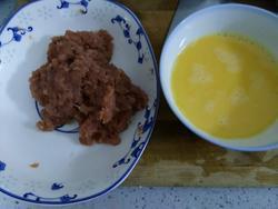 蛋饺子的做法图解3