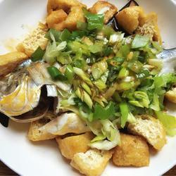 金做法的鲳鱼大全_金菜谱做好吃-鲳鱼-羊肚菌生虫了能吃吗图片
