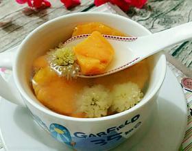 红薯汤[图]
