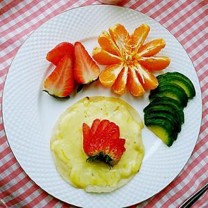 早餐[图3]