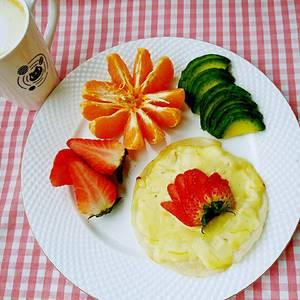 早餐[图2]