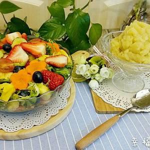 下午餐[图1]