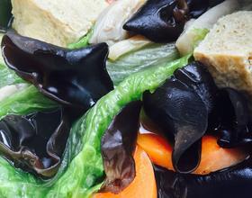 🌸中午吃点蔬菜汤吧🍲🍲🍲[图]