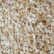 燕麦片[图]