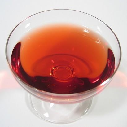 料酒[图]