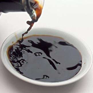 白醋[图]