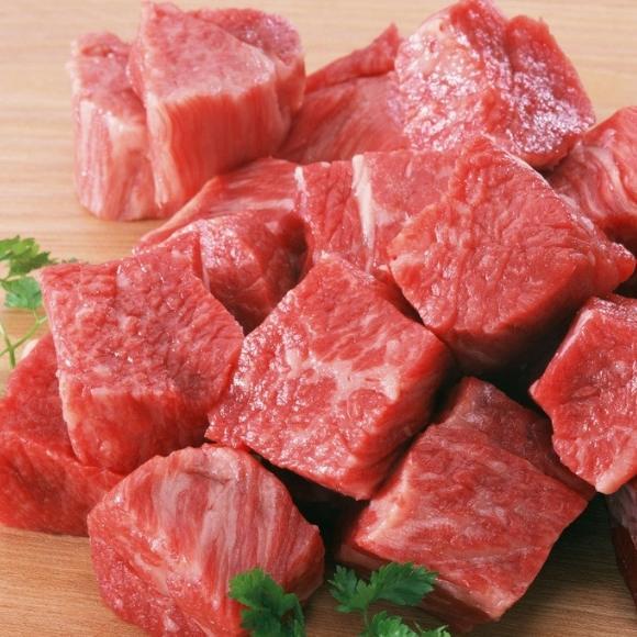 牛肉[图]