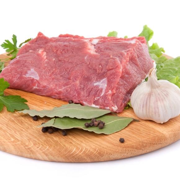 羊肉[图]