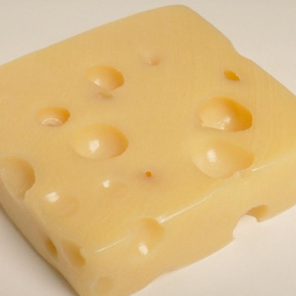 黄油[图]