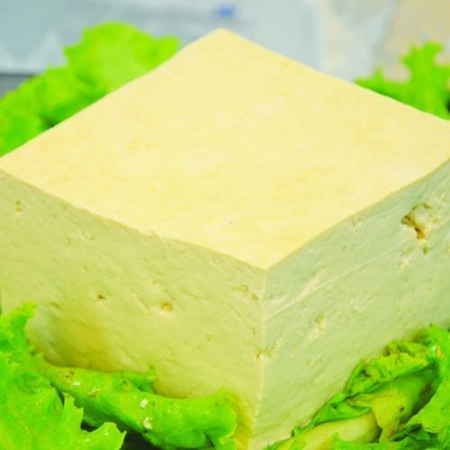 豆腐[图]