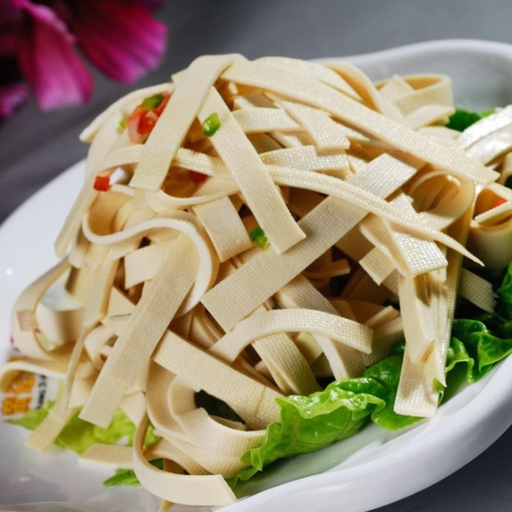 豆腐皮[图]