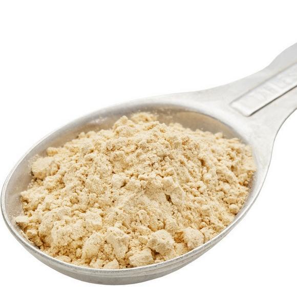 蛋白粉[图]