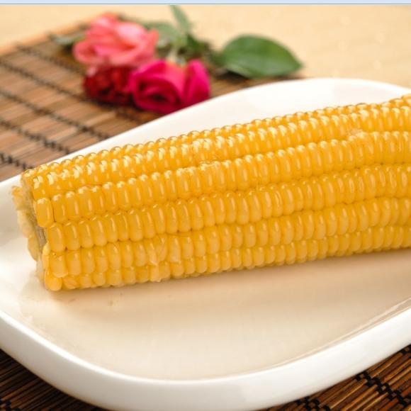 玉米[图]