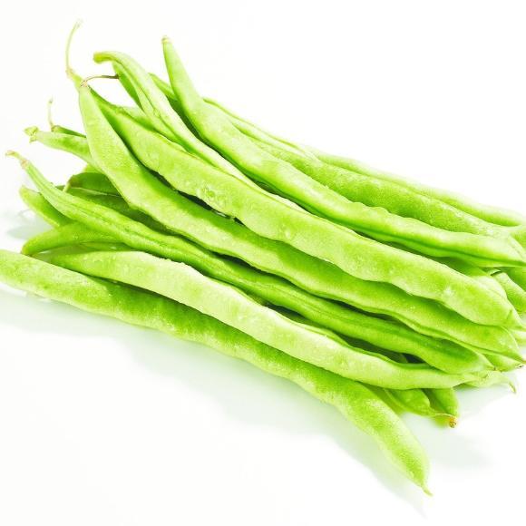 四季豆[图]