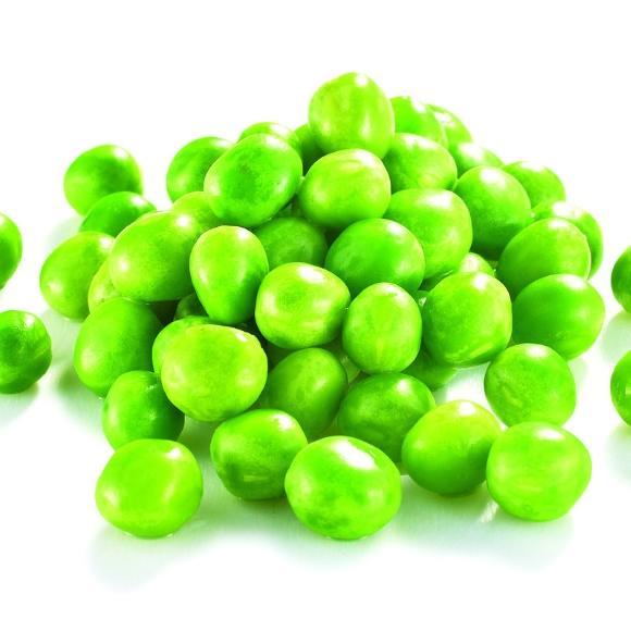 豌豆[图]