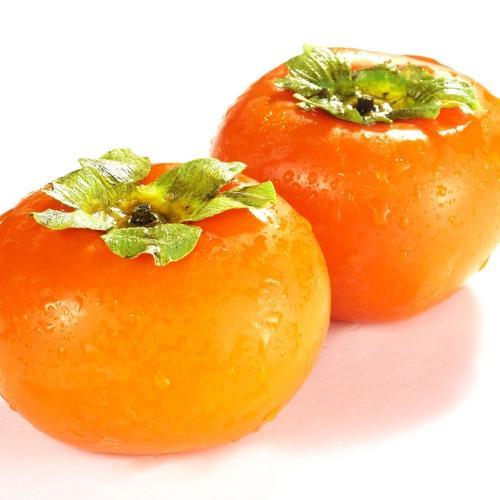 柿子[图]