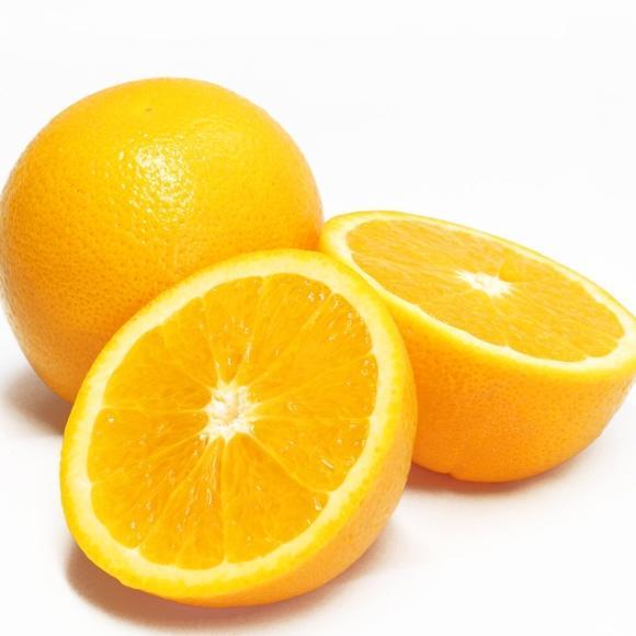 香橙[图]