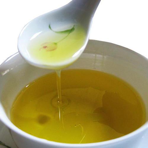 茶油[图]