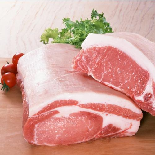 猪肉[图]