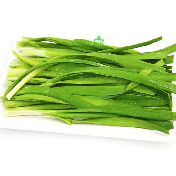 韭菜[图]