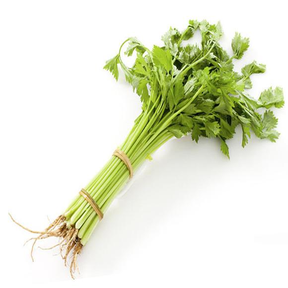 芹菜[图]
