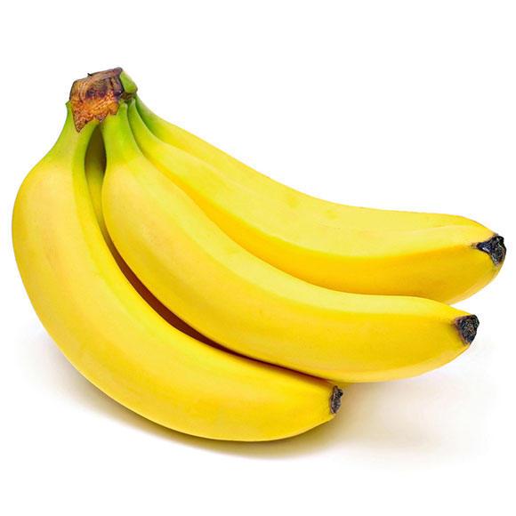 香蕉[图]