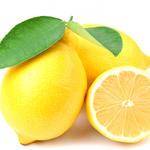 柠檬[图]