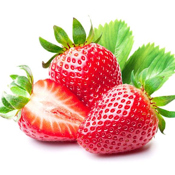 红莓[图]