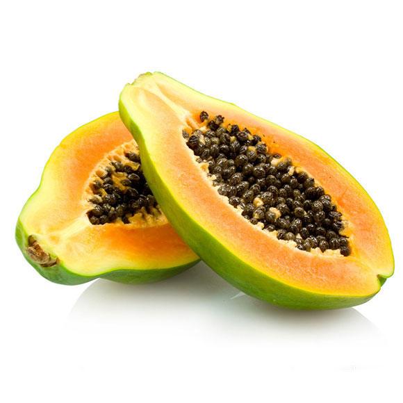 木瓜[图]