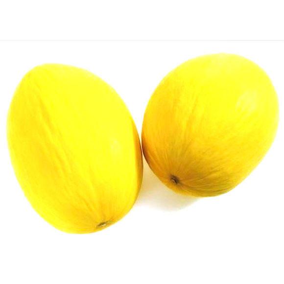 香瓜[图]