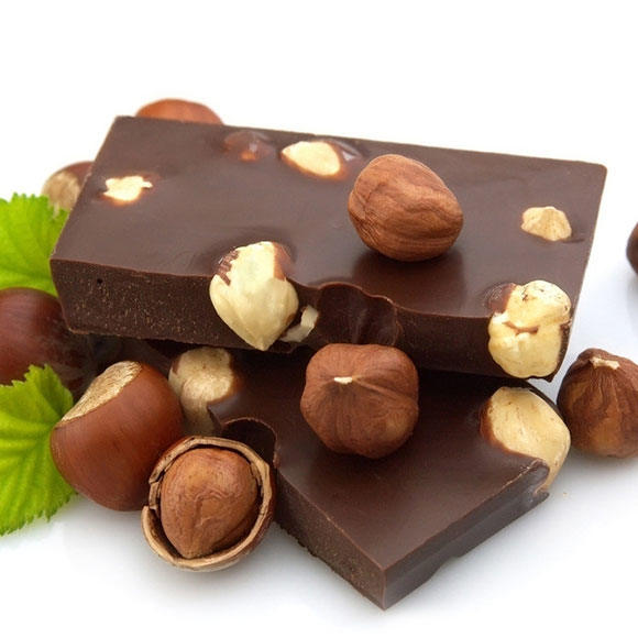 巧克力[图]